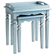 Traditional Side Tables And Accent Tables by Pier 1 Imports