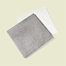 No-Regret Tile Floors | Read This Before You Redo a Bath | Photos | Bathrooms |