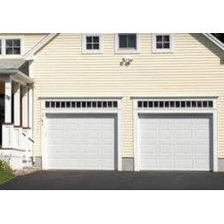 Garage Door Repair Nashua 03060 -