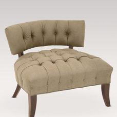 Modern Armchairs Modern Armchairs