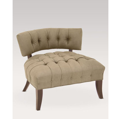 Modern Armchairs And Accent Chairs Modern Armchairs