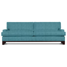 Contemporary Sofas by Thrive Home Furnishings