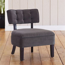 Contemporary Chairs by Cost Plus World Market
