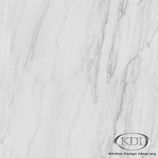 Quartzite Bianca Granite - Kitchen Countertop Ideas
