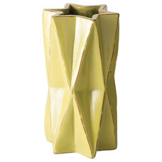 Eclectic Vases by Lazy Susan USA