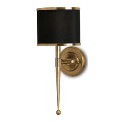 Contemporary Wall Sconces on Houzz