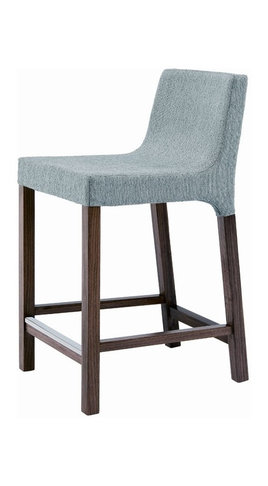 kitchen bar stools counter height