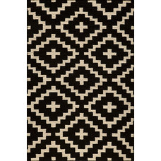 Transitional Area Rugs by Benjamin Rugs and Furniture
