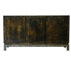 Contemporary Buffets And Sideboards Contemporary Buffets And Sideboards
