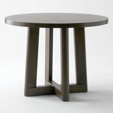 Contemporary Side Tables And End Tables Contemporary Side Tables And Accent Tables
