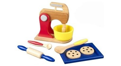 Modern Kids Toys And Games by Play Kitchens