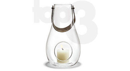 Contemporary Candles And Candleholders by top3 by design