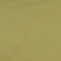Light Green Solid Cotton Denim Twill Upholstery Fabric By The Yard - This upholstery grade twill fabric, is great for all indoor applications. It is made from 100 percent cotton, and is rated heavy duty.