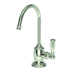 Industrial Water Faucet Kitchen Faucets: Find Kitchen Sink Faucets ...