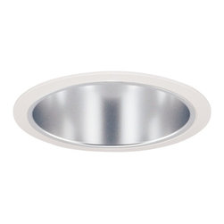 """Juno Lighting - Juno 600 6"""" Open Reflector Trim - 6"""" Open Reflector Trim for use with select Juno housings."""