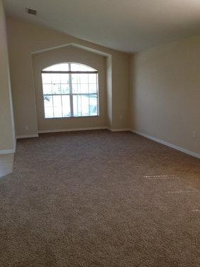 Need Help Arranging Living Room Furniture