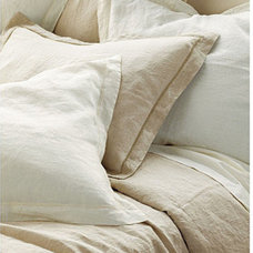 Traditional Duvet Covers by Ballard Designs