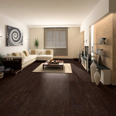 Flooring by Paul Anater