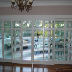 porch by Shades IN Place