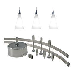 Lighting | Houzz: Buy Lamps, Chandeliers, Pendant Lights, Ceiling
