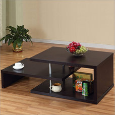 Modern Coffee Tables by olejostores.com