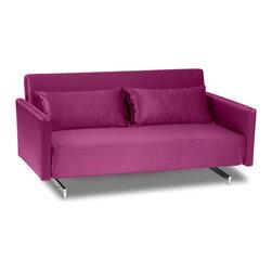 Dendera B Sofa -