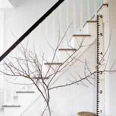 painted stairs.jpg