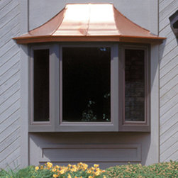 Bay and Bow Windows - Bay and Bow Windows