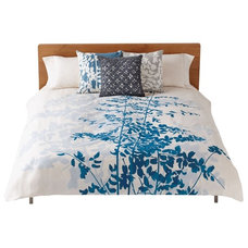Contemporary Duvet Covers Contemporary Duvet Covers