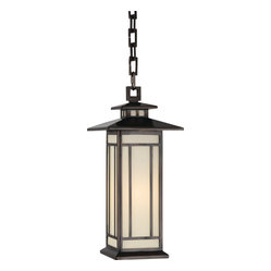 Contemporary Outdoor Lighting Find Solar Lights and