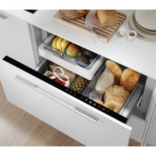 refrigerators and freezers by Fisher & Paykel