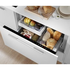refrigerators and freezers by fisherpaykel.com