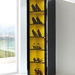 Trenta Display Cabinet Nolte - Trenta Display Cabinet from NOLTE