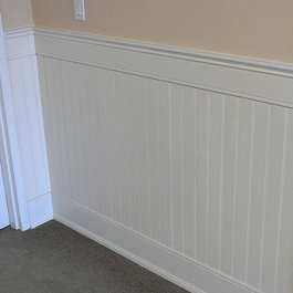 Products installing beadboard wainscoting Design Ideas, Pictures