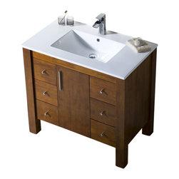 shop vanity top 37 inch bathroom vanities on houzz