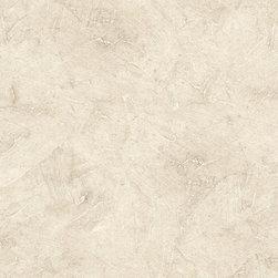 Faux Beige - KT15512 - Collection:Kitchen Elements