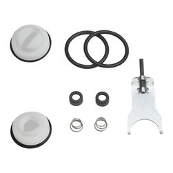Delta Repair KitSingle Handle Knob Or Lever - RP3614 - Designed exclusively for Delta faucets.