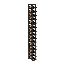 1-Column Magnum/Champagne Wine Cellar Kit