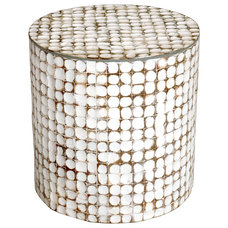 Eclectic Side Tables And End Tables by Sears