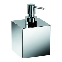 Saon 4423 Soap Dispenser