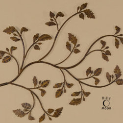"13435 Rusty Branch by uttermost - Get 10% discount on your first order. Coupon code: ""houzz"". Order today."