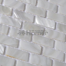 Contemporary Tile by Homer Decorative Material Co.,Ltd.