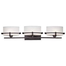 Modern Bathroom Lighting And Vanity Lighting by Lamps Plus