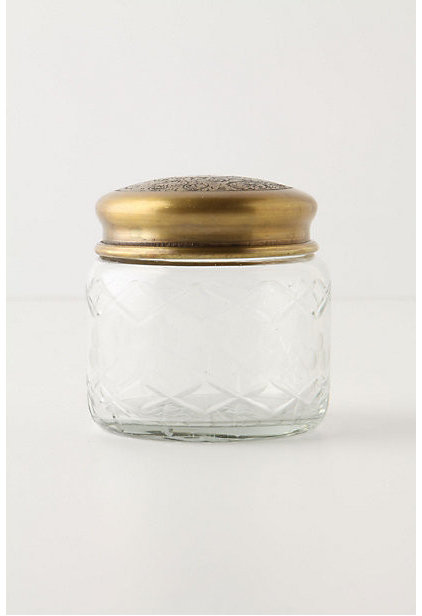 Traditional Storage And Organization by Anthropologie