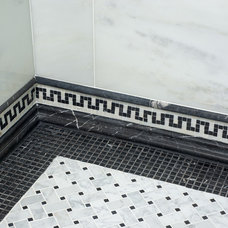 Traditional  by American Tile & Stone