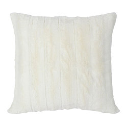 Mila Pillow, Set of 2