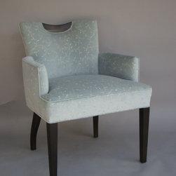 JDM Furniture - JDM Furniture