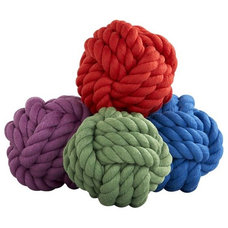 Modern Pet Toys by Crate&Barrel