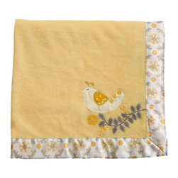 Banana Fish - Migi Little Circus Crib Sheet - The Migi Little Circus - Fitted Sheet is made to fit a standard size 28 inch x 52 inch crib mattress. It is made of 100 cotton. Care instructions machine wash cold in gentle cycle use only NON-chlorine bleach when needed tumble dry low warm iron if desired.