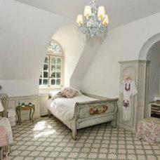 Charming Bedroom.jpg